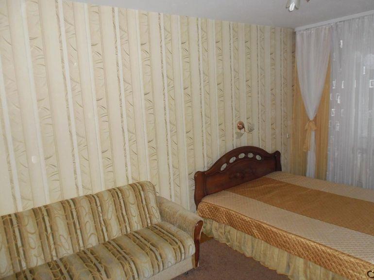 Фото 2-комнатная квартира в Лиде на ул. Рыбиновского 92