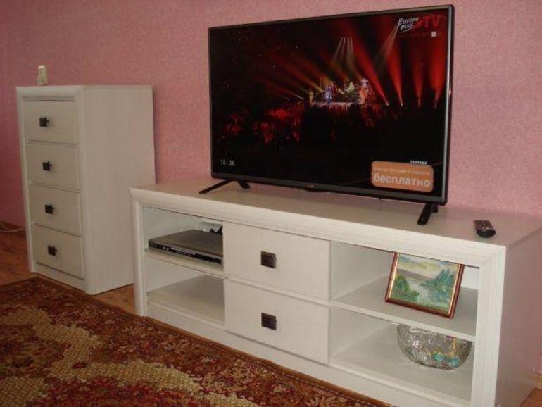 Фото 2-комнатная квартира в Лиде на ул. Варшавская 42