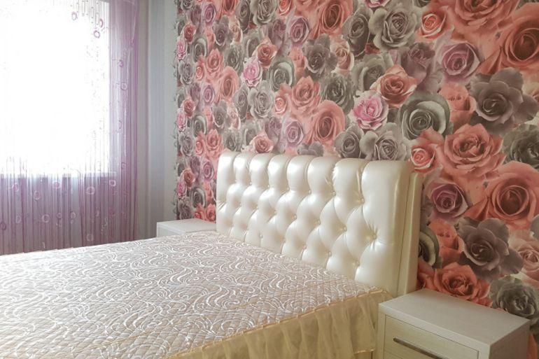 Фото 3-комнатная квартира в Лиде на ул. Тухачевского 39