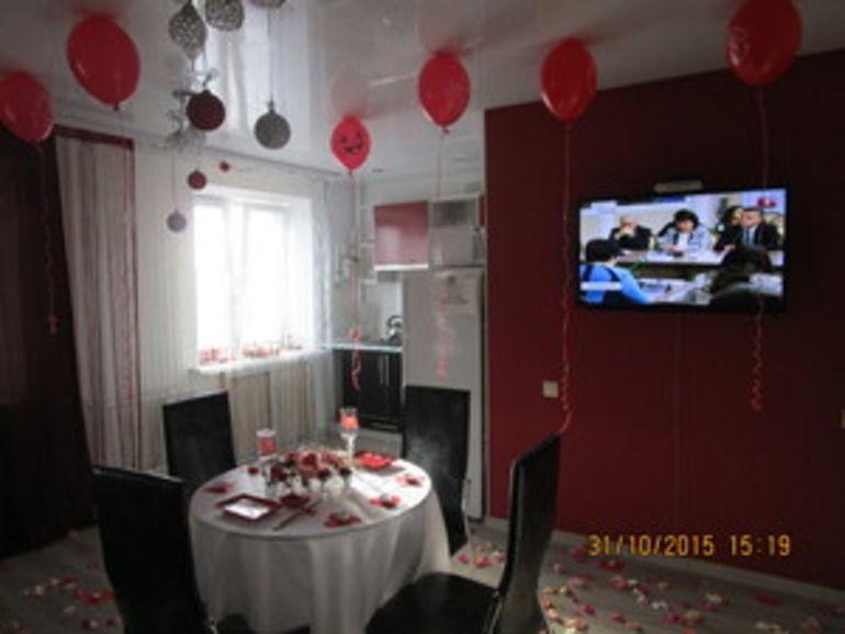Фото 1-комнатная квартира в Лиде на Кирова 10