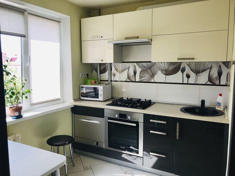 Фото 2-комнатная квартира в Лиде на Пр Победы 38